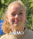 Rijschool-ANIMO-Geslaagden-Rosa-Bos