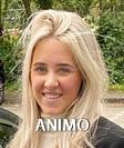 Autorijschool-ANIMO-geslaagden-Susanne-Treijtel