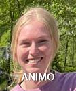 Autorijschool-ANIMO-geslaagden-Sabine-Kooiman