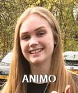 Autorijschool-ANIMO-geslaagden-Stefanie-Demeijer