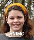 Autorijschool-ANIMO-geslaagden-Merel-Pijl