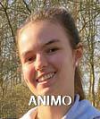 Autorijschool-ANIMO-geslaagden-Dagmar-Gerla
