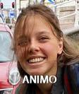 Autorijschool-ANIMO-geslaagden-Carine-van-Haaff