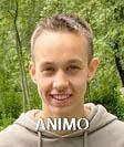 Autorijschool-ANIMO-geslaagden-Tim-Olieman