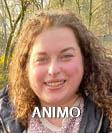 Autorijschool-ANIMO-geslaagden-Sonia-Meriin