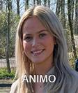 Autorijschool-ANIMO-geslaagden-Zara-Keijzer